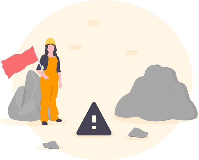 Achtung vor Bitcoin Mining Abzocke