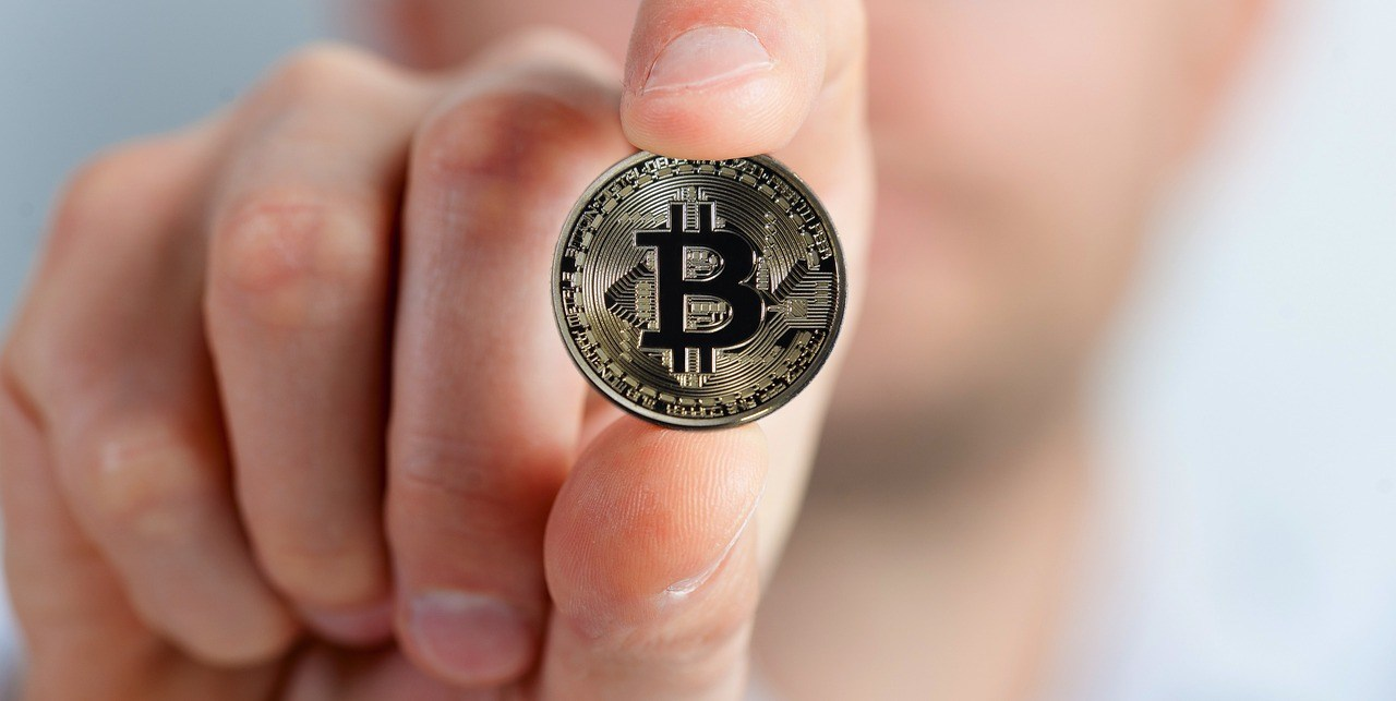 Bitcoin Ratgeber Guide