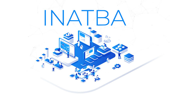 Ripple Partnerschaft mit INATBA